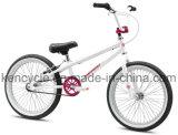 20 Inch Hi-Ten Frame BMX Bike/ Bicicleta/ Dirt Jump BMX/Sy-Fs2095