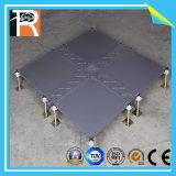 Anti-Static HPL Floor (AT-2)
