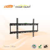 "Cheap and High Quality 32""-70"" Fixed Metal TV Mount Design (CT-PLB-E3004)"