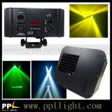 Super Compact 1PCS 20W Lumiengin LED Light