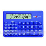 Portable 56 Functions 10 Digits Scientific Calculator for Students (CA7016)