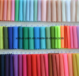 Nylon Spandex Swimwear Nylon Fabric for Sports Wear