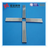 Tungsten Carbide Rods of Grounded Cutting Tools