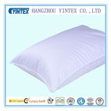 Hot Selling Polyester Fabric Pillow for Home Hotel Hospital