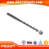 SDS Plus Hammer Drill Bit Tungsten Carbide Tipped