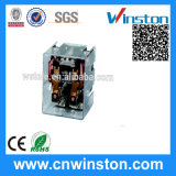 Automation PCB Power Relay with CE (JQX-62F 2Z)