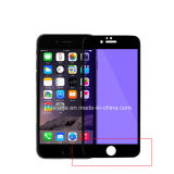Full Coverage Anti-Blue Light Protector for iPhone 6
