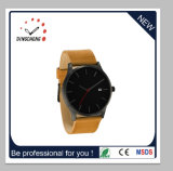 Business Casual Quartz Watch with Swiss Movt (DC-745)