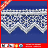Within 2 Hours Replied Good Price Water Soluble Lace Fabric