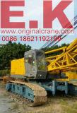 Sumitomo Hydraulic Lattice Boom Crawler Crane Construction Equipment (LS218RH)