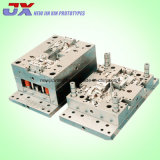 Manufacture Precision CNC Plastic Injection Mould/Rapid Prototypes