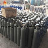 70L Gas Cylinder