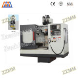 High-Performance CNC Milling Machine Vmc7125 (A)