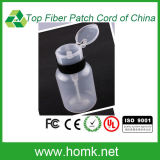 Fiber Optic Alcohol Bottle Good Price