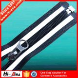 Accept Custom Top Quality Customisation Custom Zipper Prices