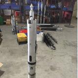 Hq3 Wireline Head Assembly for Core Barrel