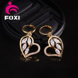New Design Wholesale Fashion Latest Hanging Earrings for Women