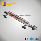 Flange Water Tank Magnetic Level Gauge/Meter/Manufacture (JH-MLM)