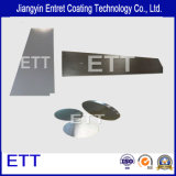 High Quality Molybdenum Sputtering Target