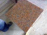 G562 Granite Tiles for Flooring
