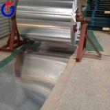 Aluminum Strip / Thin Aluminum Strip