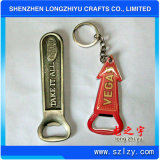 Custom Wine Bottle Opener Keychain Metal Bottle Opener Manufacturer