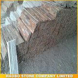 Haobo Stone Direct Sale Culture Stone Slate