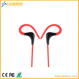 Stereo Sound Sport Wireless Earphone