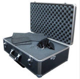 Exquisite Aluminum Alloy Tool Box