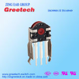 Gt10 Series Encoder From China Market