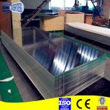 1050 1060 1100 Aluminum sheet