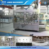 Drinking Water Bottling Machine with Low Investment