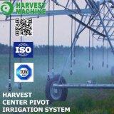 Farming Farmland Irrigation System, Solar Irrigation System
