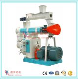 Pellet Mill Equipment for Poultry Feed Processing