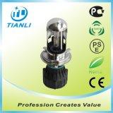 Hot Sale AC 55W H4bixenon Bulb