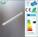 Popular Products 600mm 10W T8 Glass LED Tube