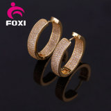 14k Gold Plated Earring Latest Simple Style Earring