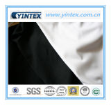 Wholesale White and Black Cotton Fabric