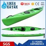 Sea Touring Kayak Roto Mold
