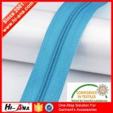 Our Factories 20 Years′experience Custom Zipper Roll
