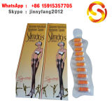 Slimex 15mg Slimming Capsules, Faster Loss Weight