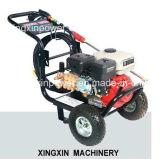 Gasoline High Pressure Washer 2800psi