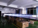 High Powerful 330W 15r Follow Spot Light