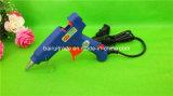 20W Mini Glue Gun for Arts and Craft