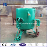 Q0250-II Cheaper Price Sandblaster