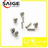AISI52100 Suj2 100cr6 Metallic Pellet