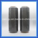 3k Carbon Fiber Yarn