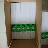 Ly Food Industry Disposable Paper Face Mask (LY-FMP)