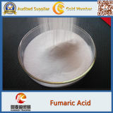 Fumaric Acid Generally Used in Beverages and Baking Powders