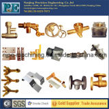 Factory Supply High Precision Metal Forged Items